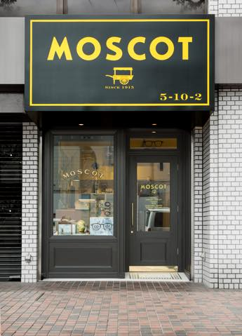 th_moscot_01