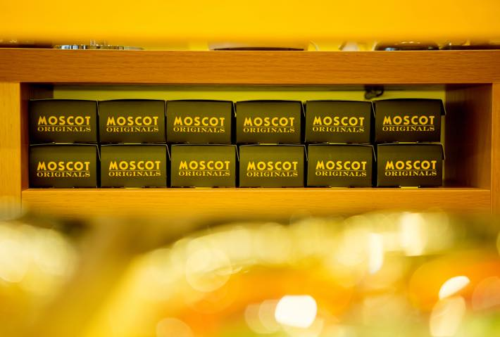 th_moscot_011