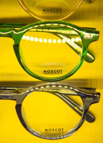 th_moscot_014