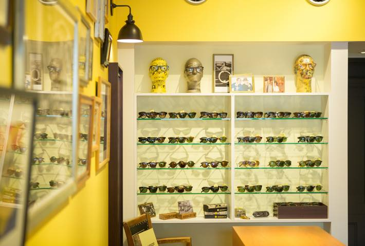 th_moscot_017