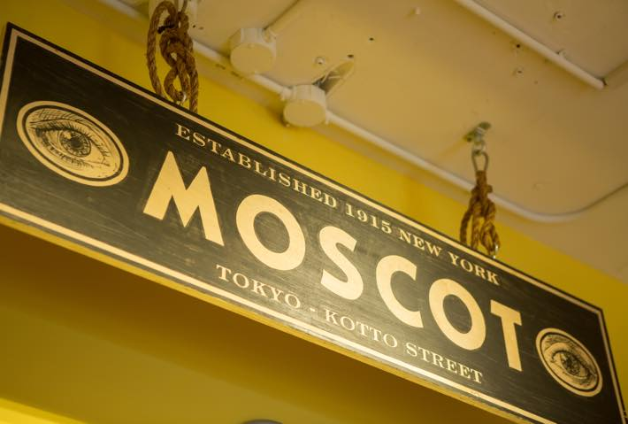 th_moscot_018