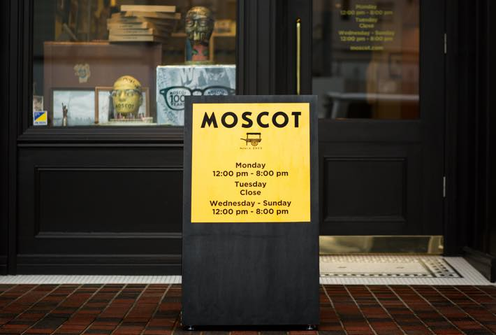 th_moscot_025
