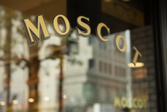 th_moscot_026
